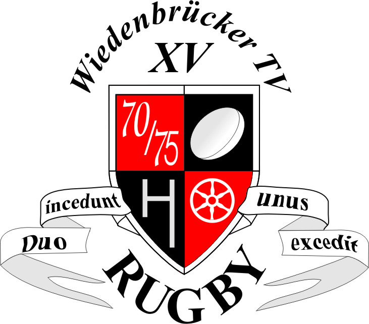 WTV-Rugby-Wappen